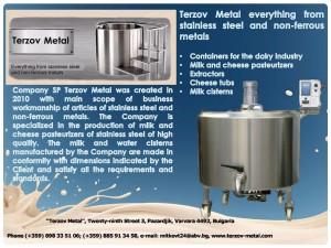 Terzov Metal (1)-page-001 (1)