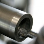 струговане и фрезоване от терзов метал